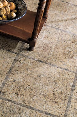 tile flooring baton rouge