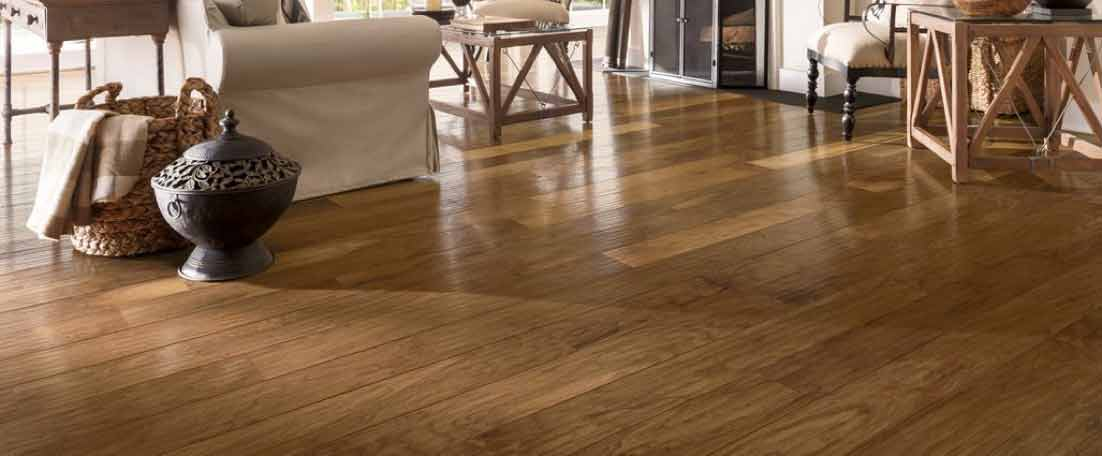 Flooring In Baton Rouge La Floor Installation