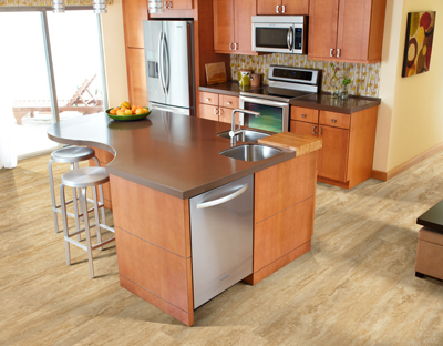 Kitchen Countertops In Baton Rouge La