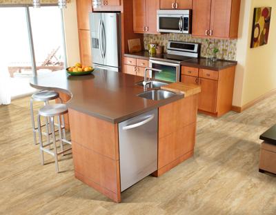 Kitchen Countertops In Baton Rouge La Stone And Quartz