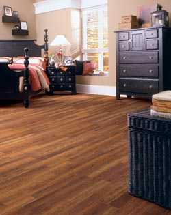 Laminate Flooring In Baton Rouge La, Laminate Flooring Baton Rouge