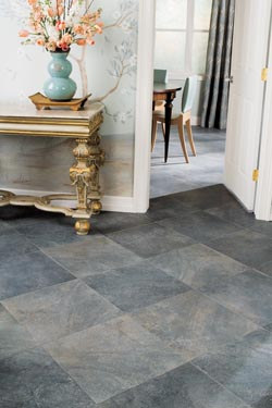 Luxury Vinyl Flooring in Baton Rouge, LA